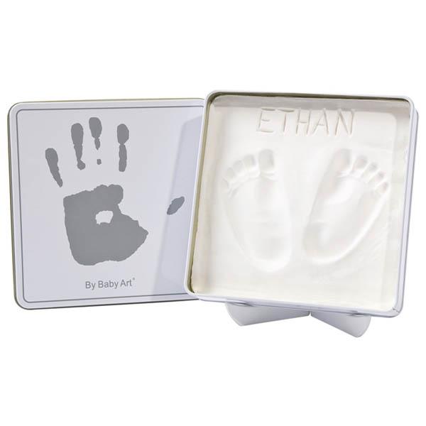 Baby Art Магична кутия - квадратна