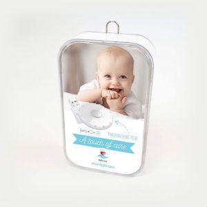 MyKi Care Box