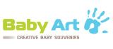 Виж Всички Продукти с марката Baby Art
