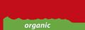 Виж Всички Продукти с марката Friendly Organic