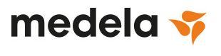 Виж Всички Продукти с марката Medela