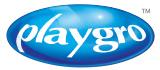 Виж Всички Продукти с марката Playgro