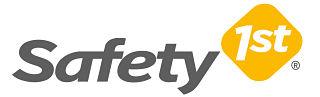 Виж Всички Продукти с марката Safety 1st