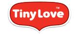 Виж Всички Продукти с марката Tiny Love