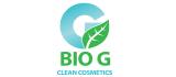 Виж Всички Продукти с марката Bio G