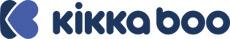 Виж Всички Продукти с марката Kikkaboo