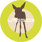 Виж Всички Продукти с марката Lassig